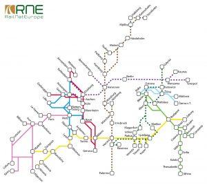 EU_Rail_Freight_Corridors