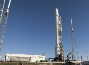 ORBCOMM_falcon9_11satellite