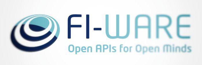 fiware Accelerator programme