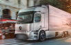 urban-e-truck-daimler