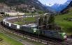 cargobeamer_alpine
