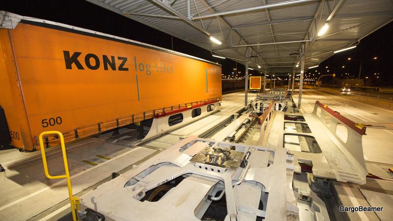 cargobeamer_volkswagen