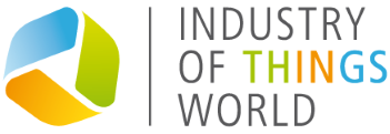Industry of Things (IoT World)