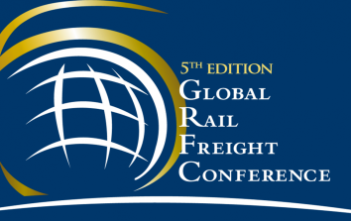 UIC GLOBAL RAIL FREIGHT CONFERENCE