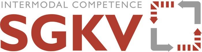 SGKV Logo