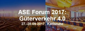 ase forum 2017
